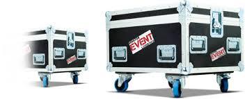 Event Logistics