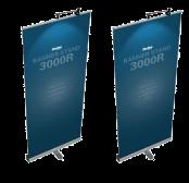 3000R