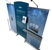 myriad_big