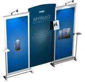 myriad_big2