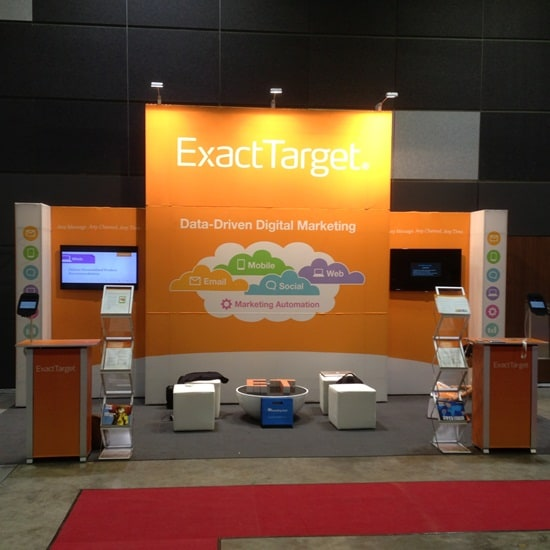 ExactTarget_International Display