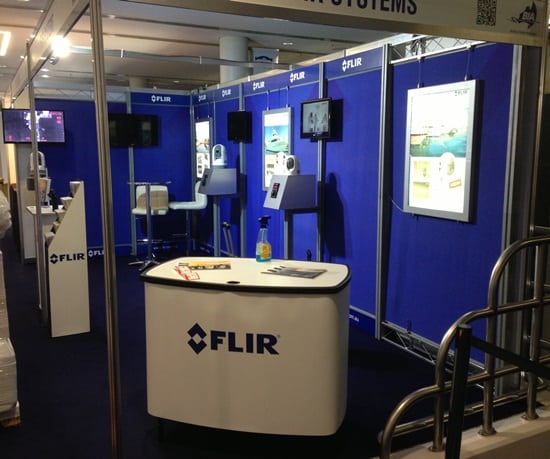 FLIR-Systems-Security-2013