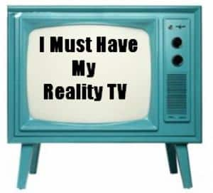 Reality-TV-Lessons
