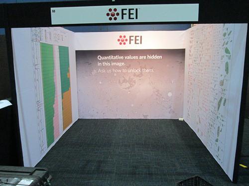 FEI Fabric Graphics