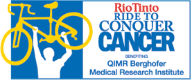 Ride-to-Conquer-Cancer