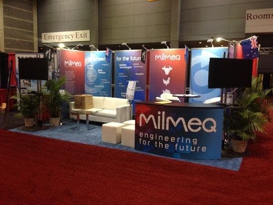 Milmeq-Trade-Show-Stand
