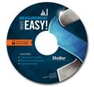 Skyline-Measurement-CD