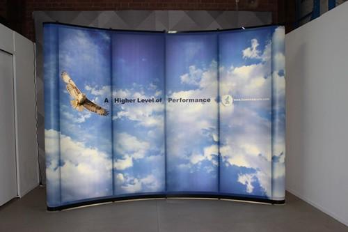 Hawk Measurement Systems_Mirage