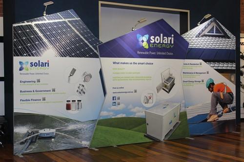 Solari_Energy_PictureScape