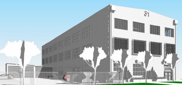 Proposed-Building-Exterior