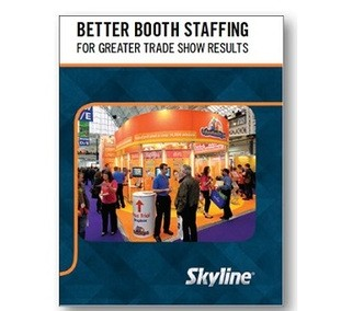 Trade-Show-Booth-Staffing