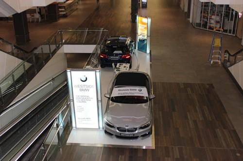 Westside BMW