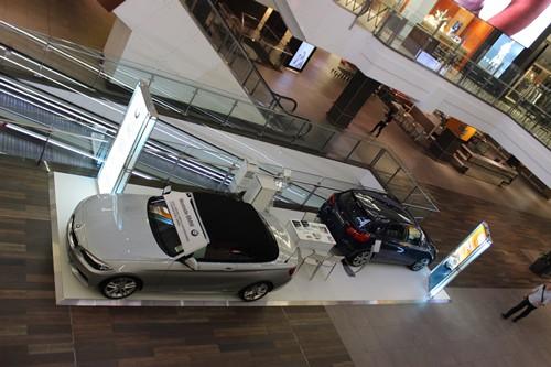 Brisbane BMW