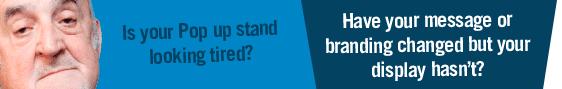 Skyline Graphic Reskin Email - Copy