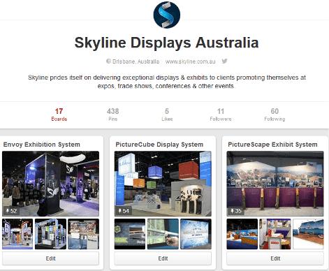 Skyline-Displays-Pinterest
