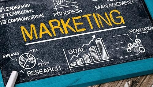 chalkboard-marketing (1)