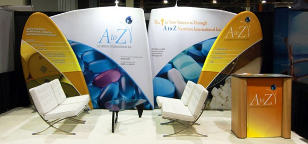 atoz-portable-stand-blog