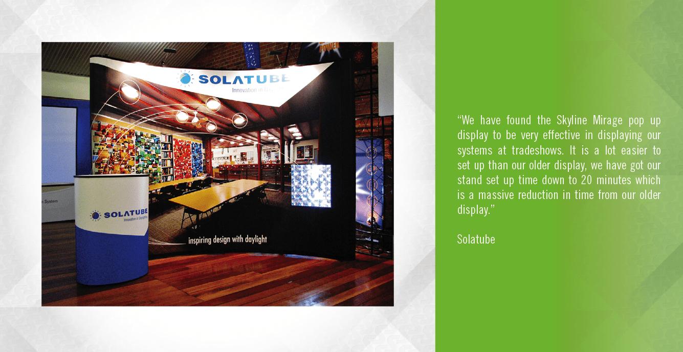 Skyline Testimonial Web - Solatube (2)