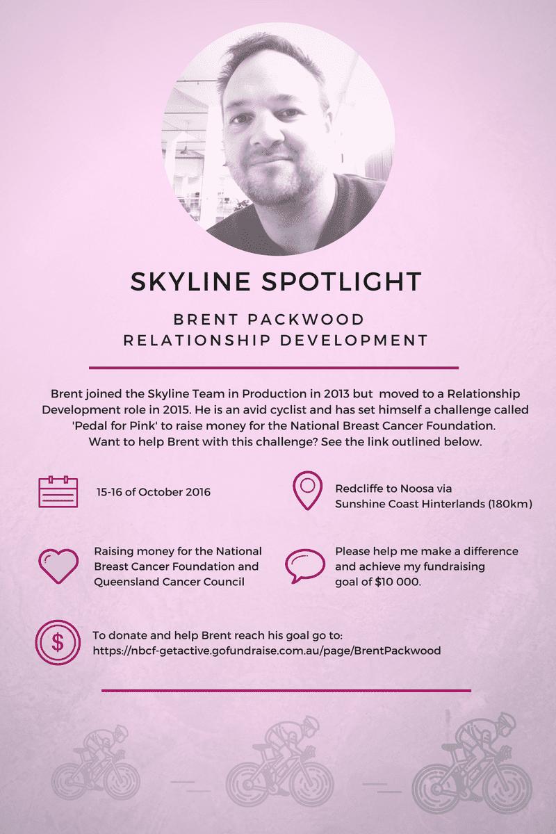 Brent Packwood (2)