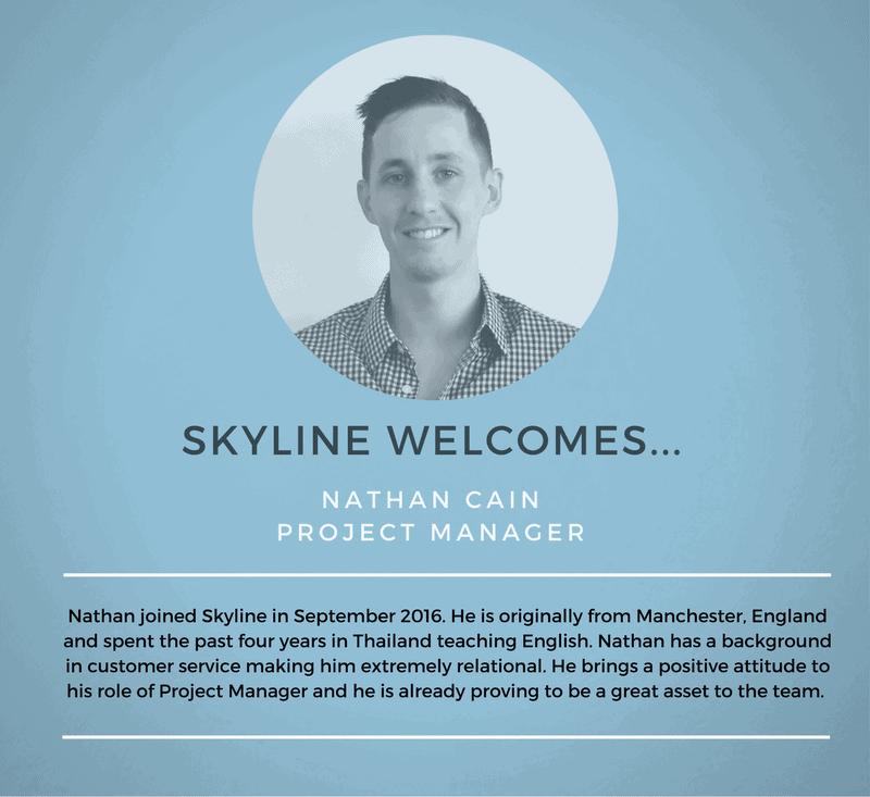 Nathan Cain (1)