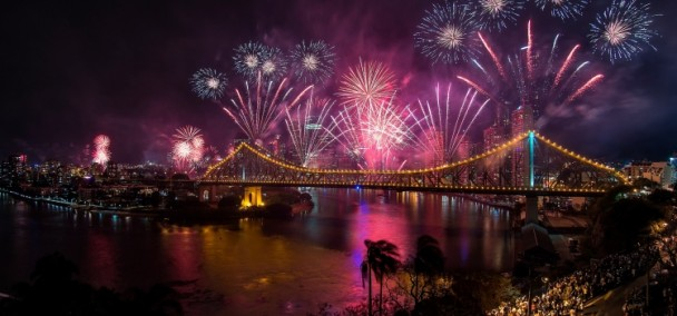 Sunsuper-Riverfire-Credit-Atmosphere-Photography