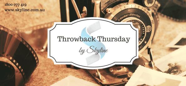 Throwback-Thursday-144
