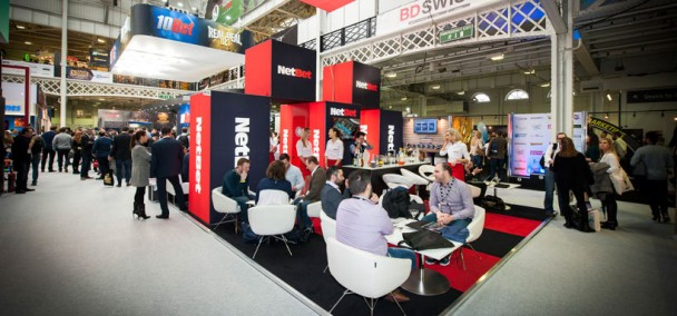 net-bet-exhibition-stand-location
