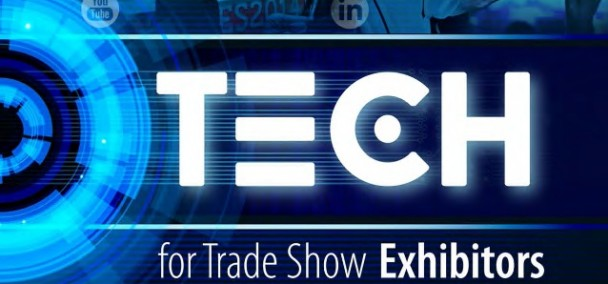 tech-for-trade-show-exhibitors-1-638