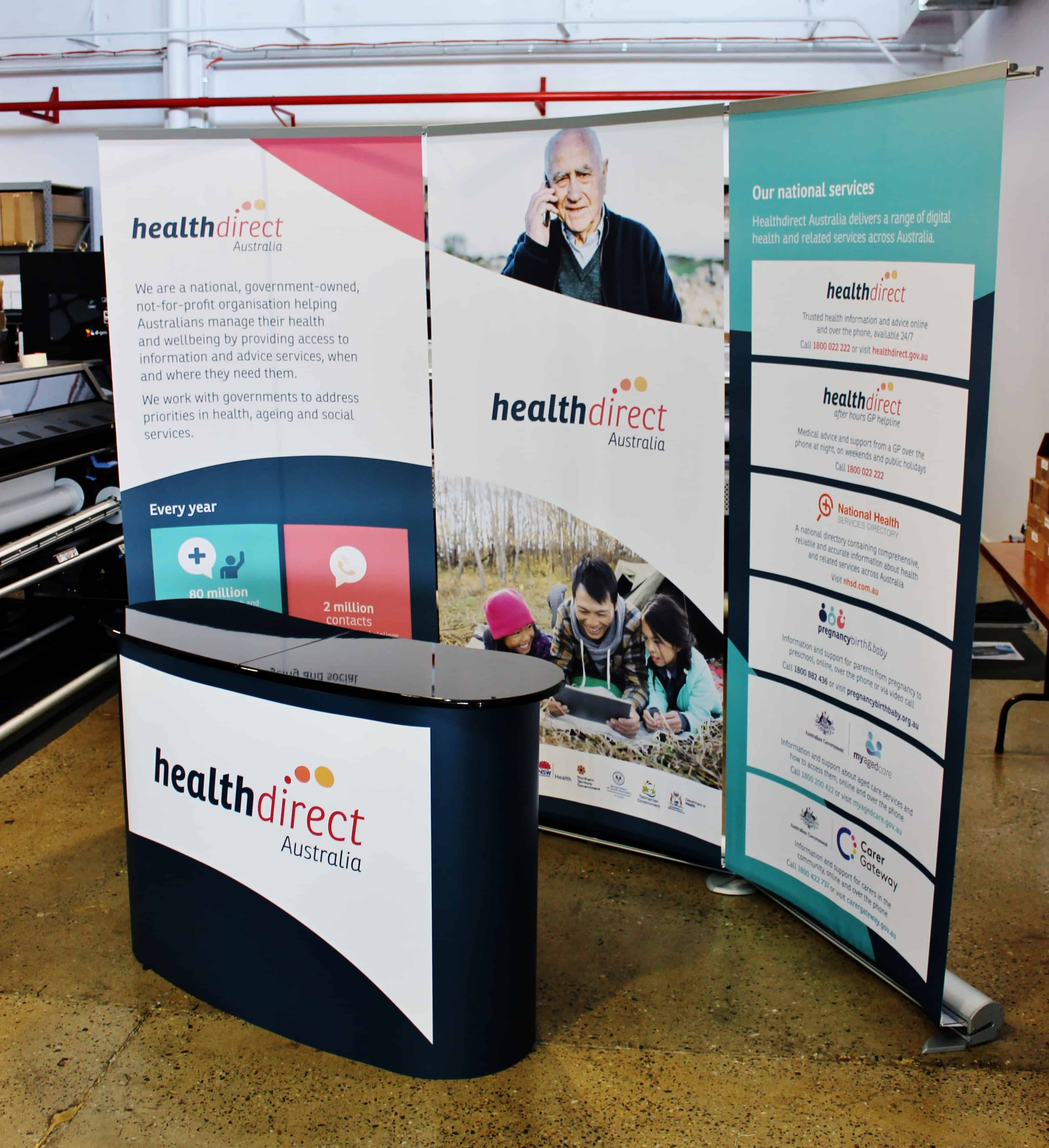 16.0206_Healthdirect Australia_Triple Exalt_Expo Table (3)