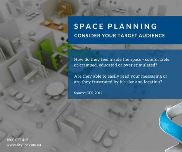 Space Planning (1)