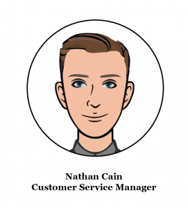 Staff Profiles Template first page copy_Nathan