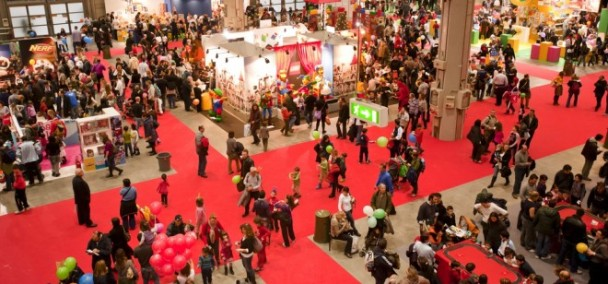 how-to-increase-traffic-to-your-tradeshow-booth-660x369
