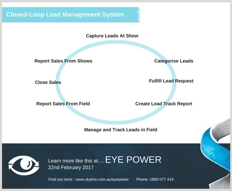 Eye Power Promo (1)