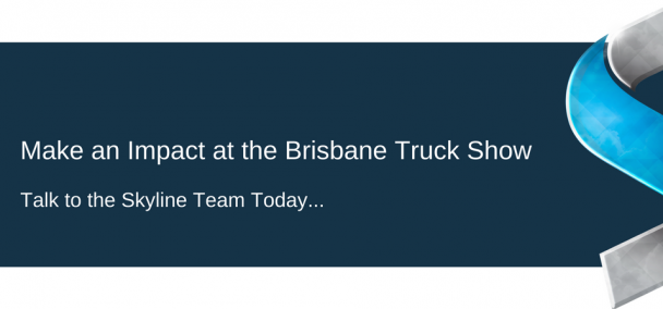 Brisbane Truck Show (2)