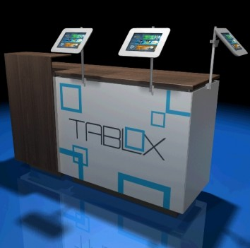 Skyline_Tablox_Table