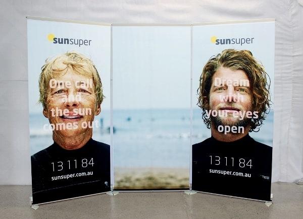 Sunsuper edit