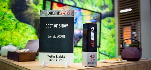 exhibitor2017awards_oncountertop_2000px