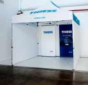 16.0105_Thiess_Marquee_Flags_Exalts_Display Roll Out (4)