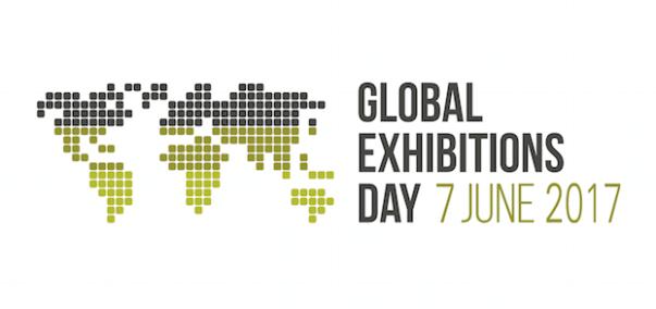 GED-Global-exhibition-day-Globalisierung-und-Digitalsierung-von-Messen-und-Events