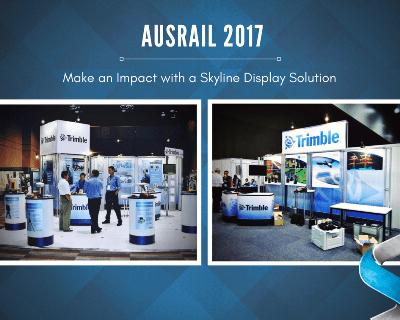 Ausrail Promo (1)