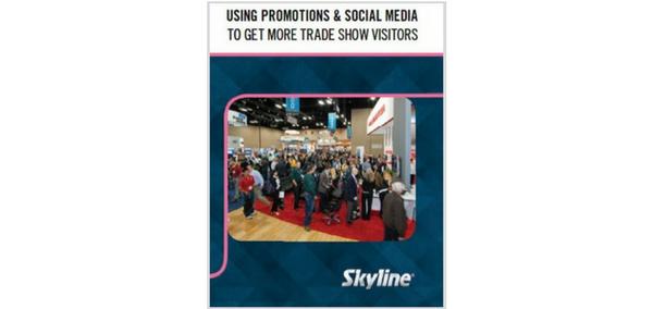 Promo and Social Media WP