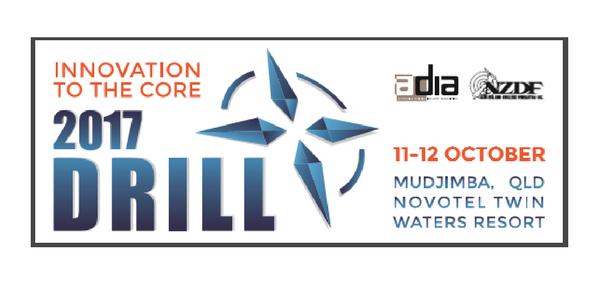 Corporaal Enterprises at Drill2017