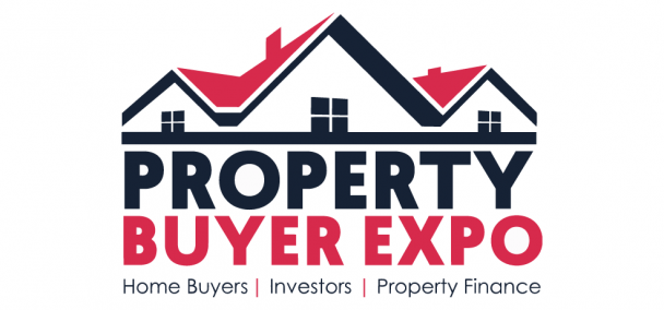 propertybuyerexpo
