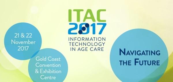ITAC2017_v4-1