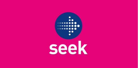 Seek ad 1