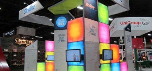default_Skyline-Exhibits_Island-Trade-Show_Booth-at_ExhibitorLive2015-in_Las-Vegas-NV (1)
