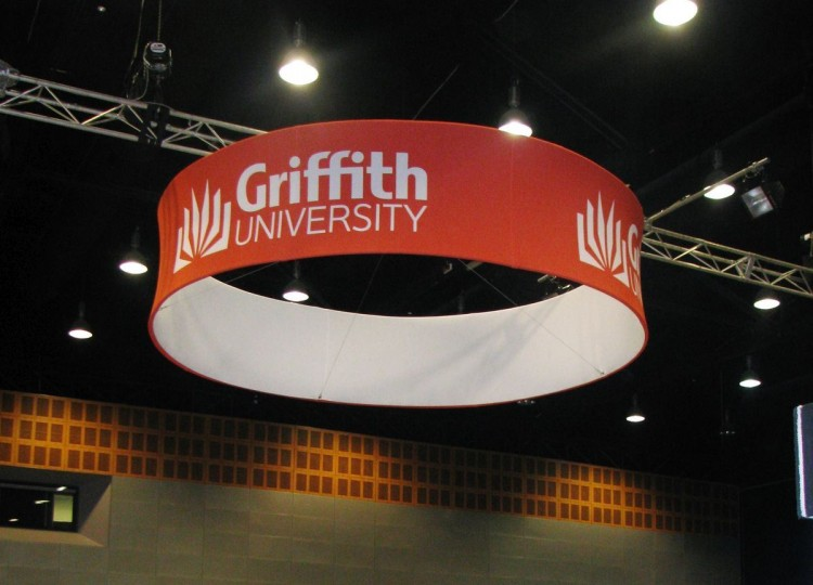 11.0146_Griffith University_GC Careers_Fabric Structure (2)