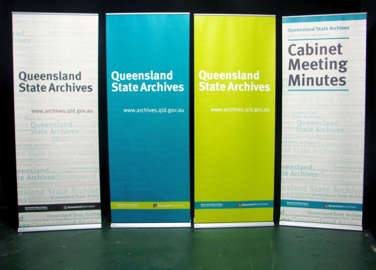 11.0512_Queensland State Archives_BB850 (1)