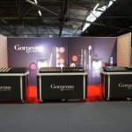 12.0072_Gorgeous Cosmetics_PictureCube