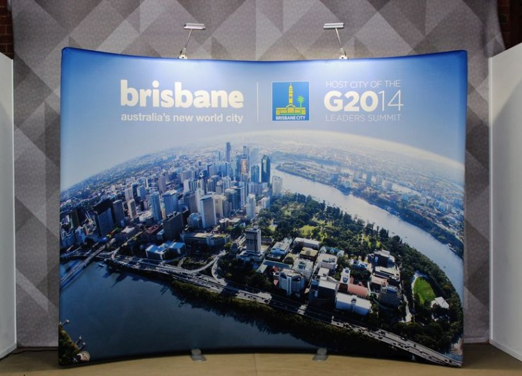 14.0040_Brisbane Marketing_1092 WindScape_G20 (2)